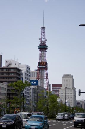 テレビ塔0005_20140527_b.jpg