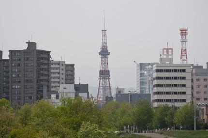 テレビ塔0010_h_20140529_b.jpg