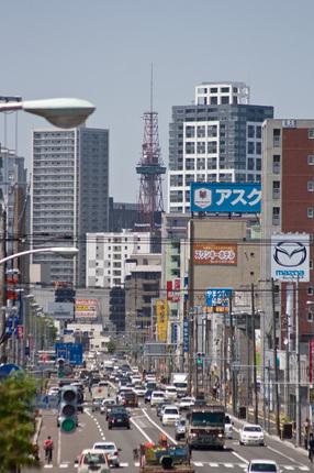 テレビ塔0012_v_20140602_b.jpg