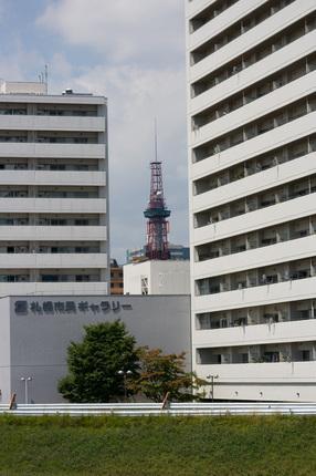 テレビ塔0019_20140724_b.jpg