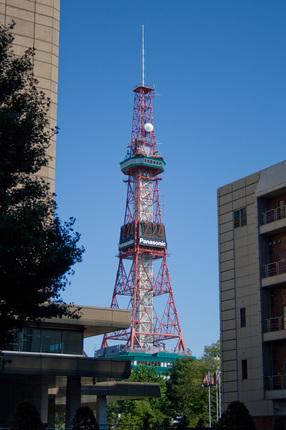 テレビ塔0024_20140829_b.jpg