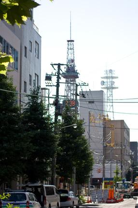 テレビ塔0027_20140829_b.jpg