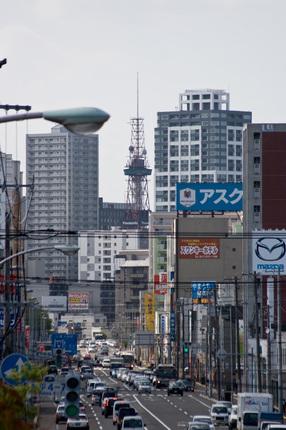 テレビ塔0006_v_20140527_b.jpg
