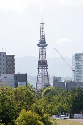 テレビ塔0028_v_20140902_b.jpg